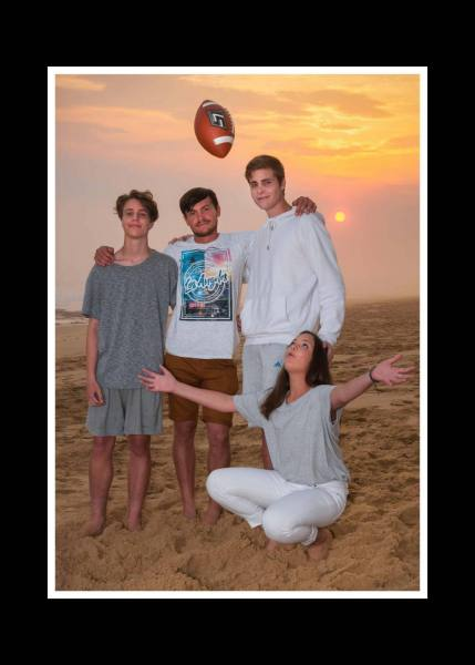 BEACH-FAMILY-1