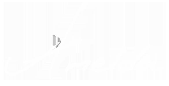 Amelda Art